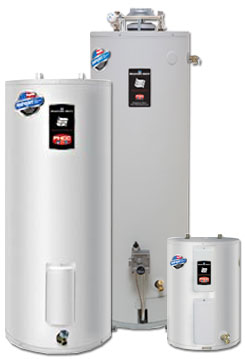 "Water heaters""Italian brand"""