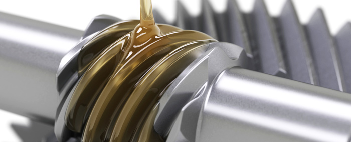 Automotive lubricants,industrial oil